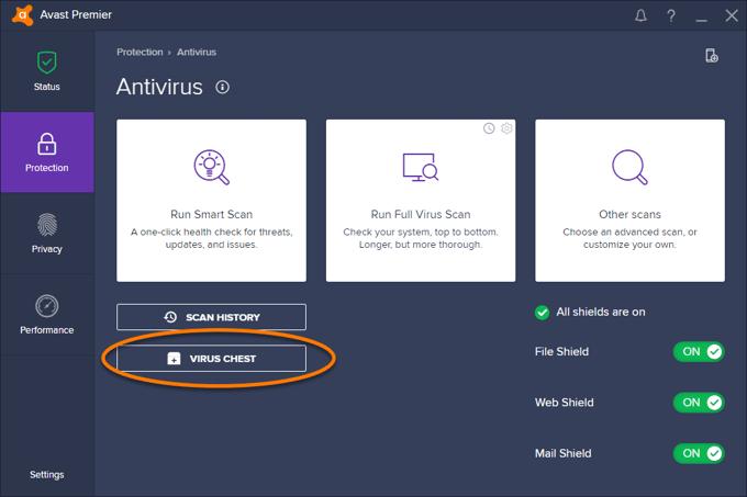 antivirus_virus_chest.png