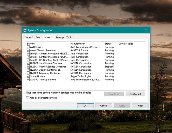 Avast_Cleanup_Premium_Sleep_Mode_7.png