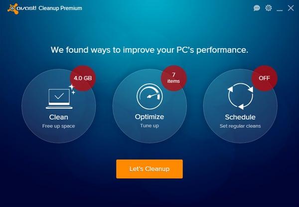 Avast_Cleanup_premium_Screenshot.png