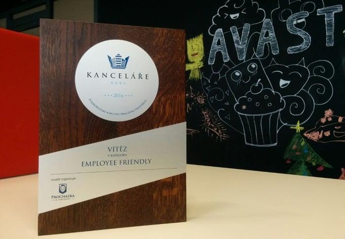 Avast_EmployeeFriendly_Award-1-1.jpg