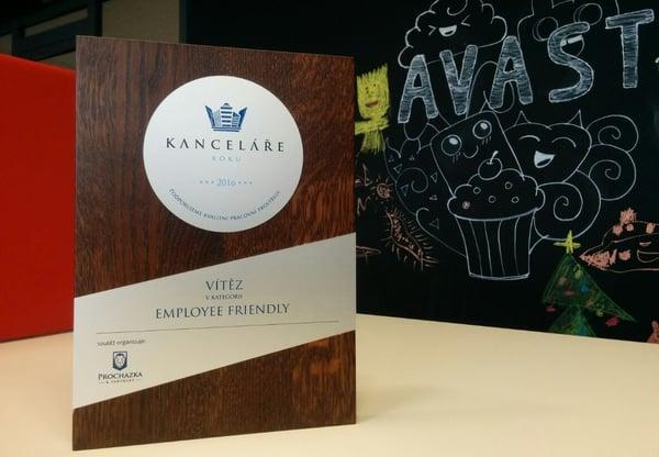 Avast_EmployeeFriendly_Award-1.jpg