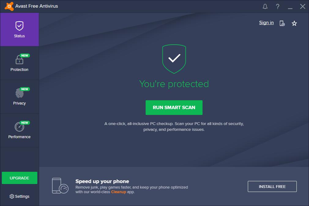 Avast_Free_Antivirus_Scan_Screen-1