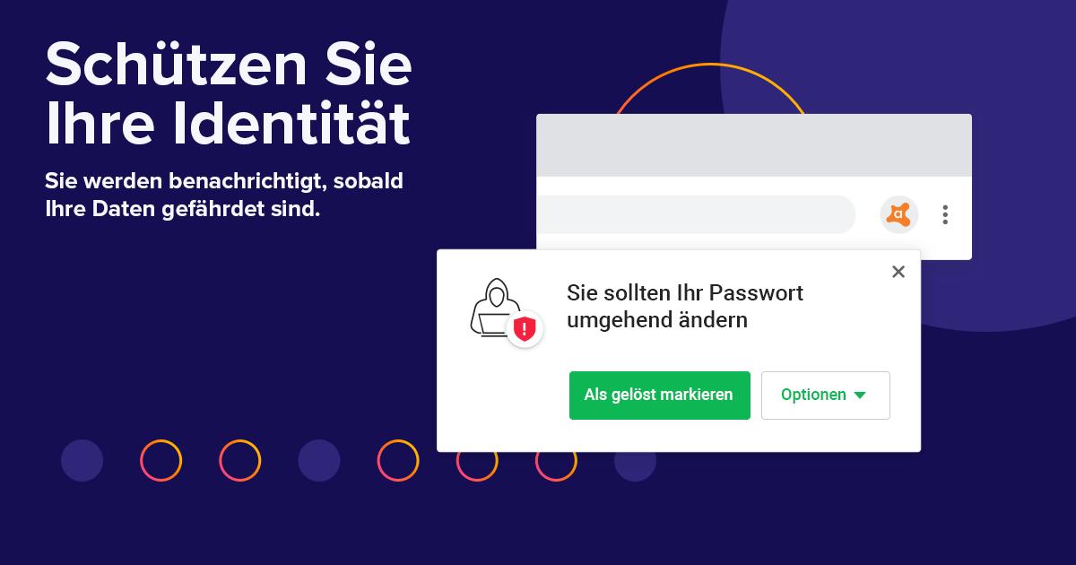 Blog-Hack-Check-Dark-DE