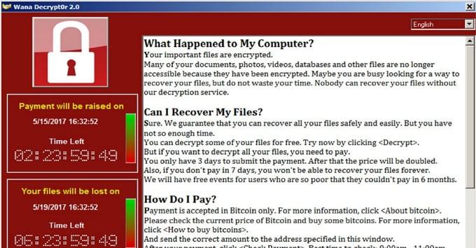 image_wannacry_ransomware_note_avast_blog_post_stopped_250000_attacks.jpg