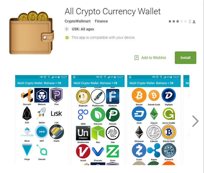 All Crypto Currency Wallet.png