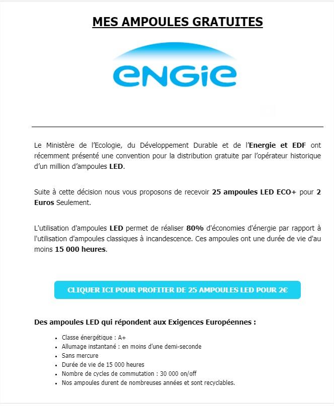 Engie11052021-3