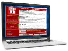 avast_prevents_ransomware_pc_laptop