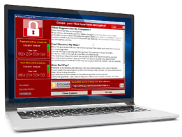avast_prevents_ransomware_pc_laptop.png
