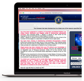 macbook_with_ransomware