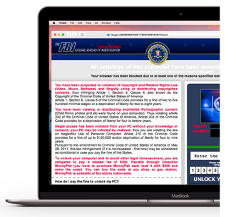macbook_with_ransomware.png