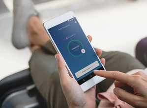 avast-essential-guide_smartphone-vpn_image1