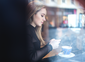 avast_essential-guide_smartphone-vpn_image2