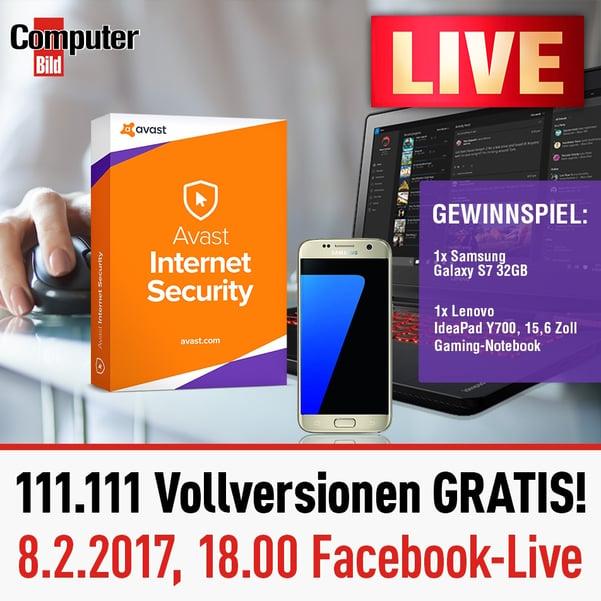 FB-Live1_avast_computerbild.jpeg