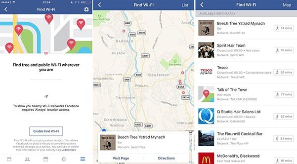 FB-wifi-3.jpg