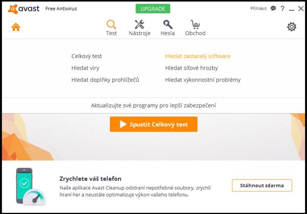 Free Antivirus_CZ-1.png