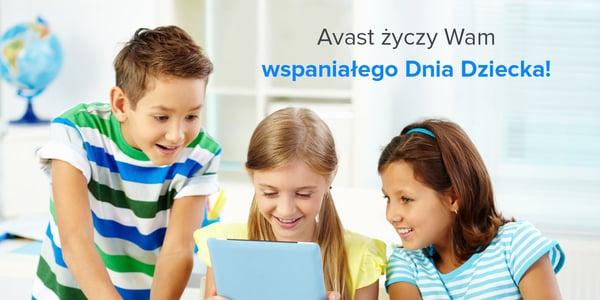 IMG-International-Childrens-Day-PL.jpg