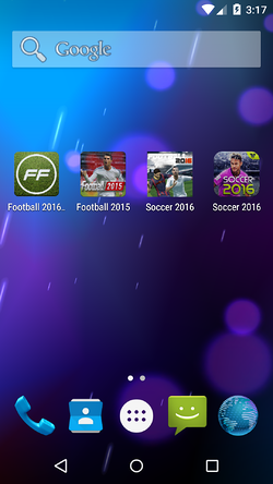Ad_heavy_soccer_apps_Google_Play.png