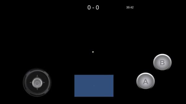 Game_dark.png