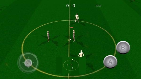 Gestalta_Ikea_soccer_app_figures.png