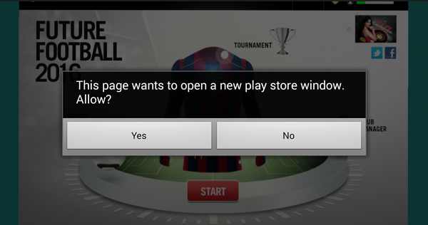 Open_in_Play_Store_Football_2016-2025.png