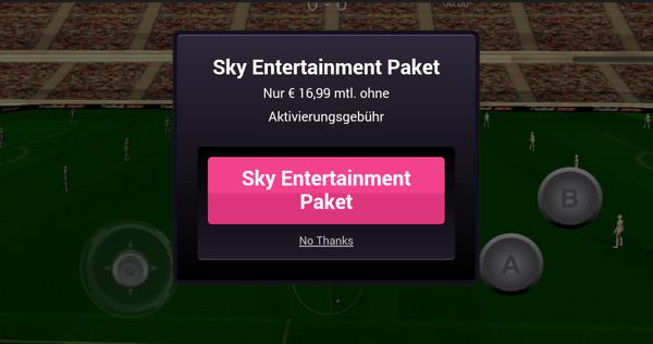 Sky_News_Ad_.png