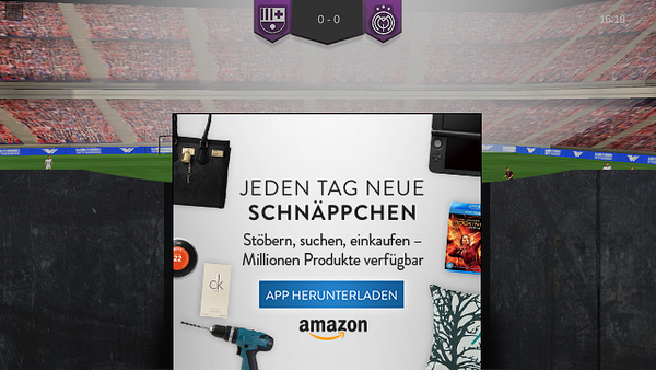 Soccer_2016_Amazon_ad.png