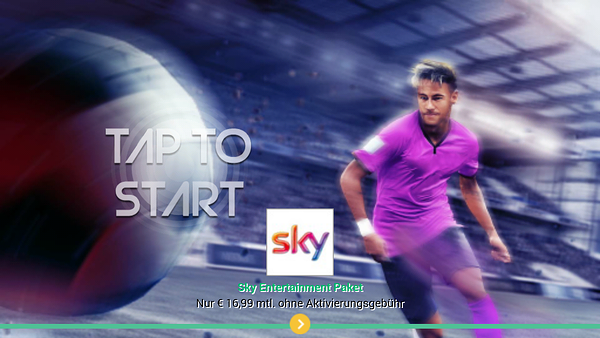 Soccer_2016_Sky_ad.png