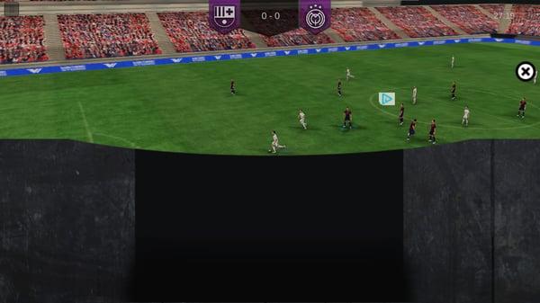 Soccer_2016_dark_ad_blocking_game.png