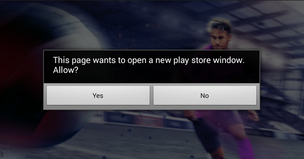 Soccer_2016_open_play_store.png