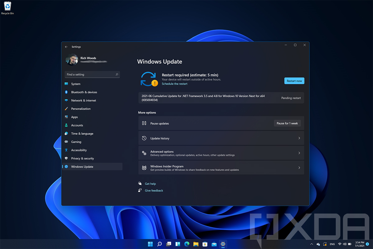Windows-11-update-2