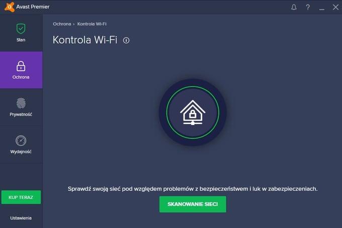 Kontrola Wi-Fi.jpg