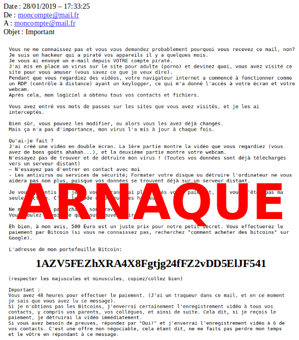 Mail-type-chantage-webcam
