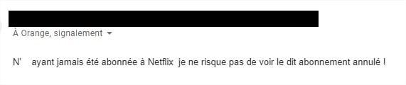 Netflix12345