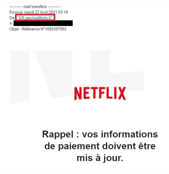 Netflix2704 - Copy