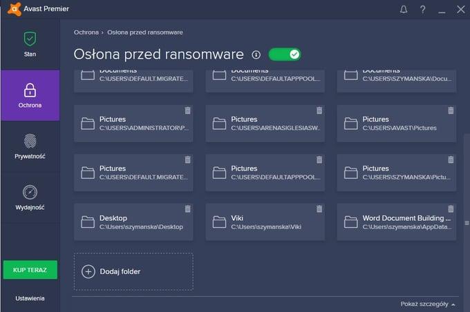 Ochrona Przed Ransomware.jpg
