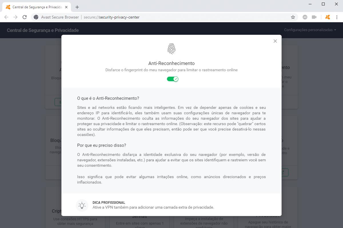 Avast-SPC-2019-Portuguese-Anti-Fingerprinting-1