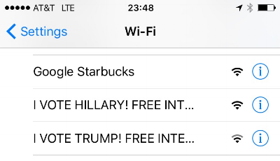 RNC_fake_wifi_hotspots-714387-edited.png
