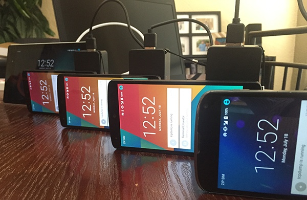 RNC_fake_wifi_hotspots_phones.jpg