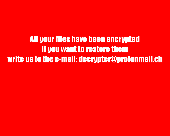 btcware ransom note.png