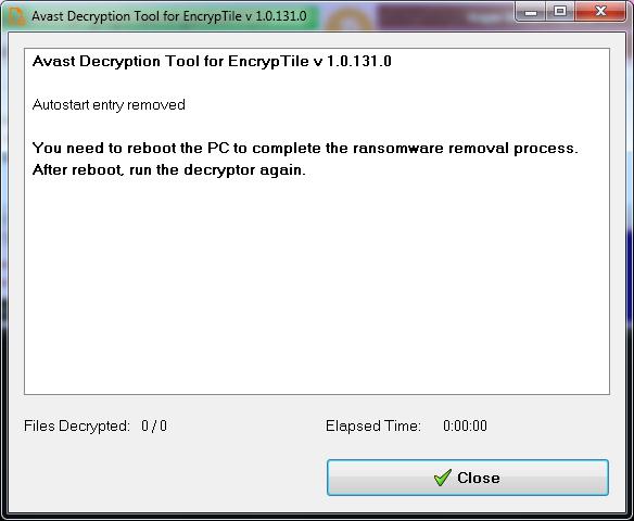 04-run-decryptor-step-5a.png