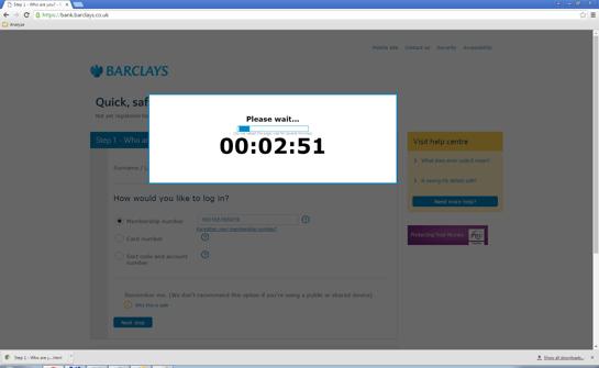 Barclays Trojan counter.png