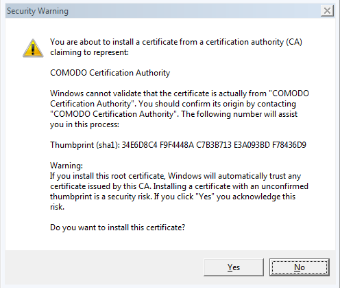 certificate installation warning.png