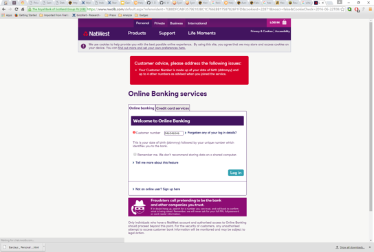 Nwolb banking warning.png