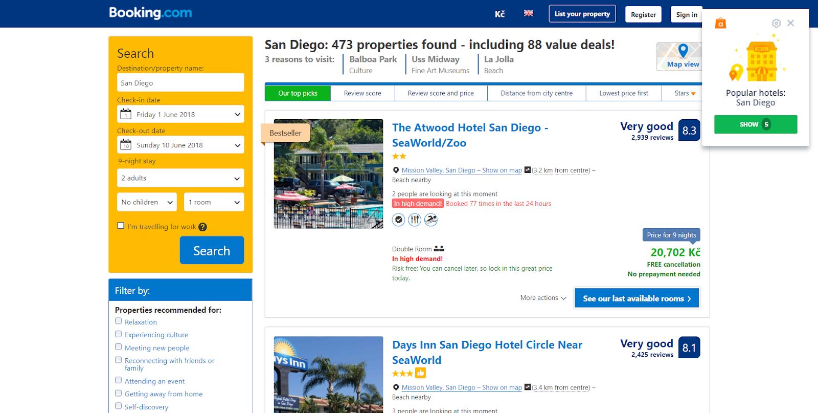 Safeprice-best-hotel-prices-1