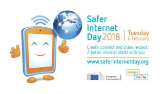 Safer-internet-day.jpg