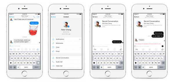 Secret-Conversations-iOS.png