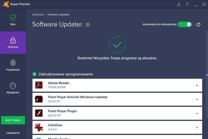 Software Updater.jpg