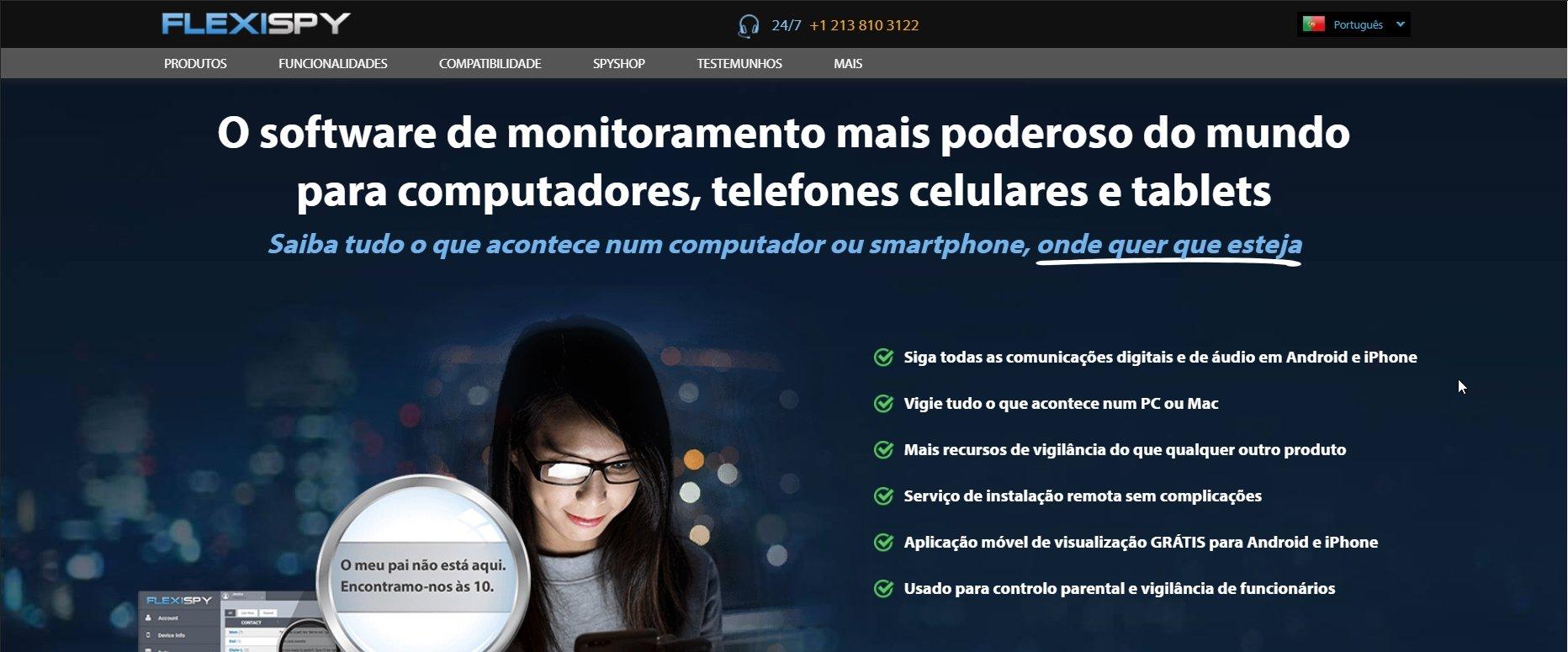 Stalkerware_FlexiSPY