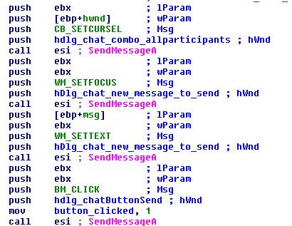 13-send_message.png
