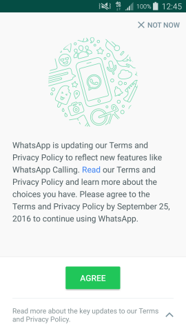 WhatsApp_Privacy_Update.png
